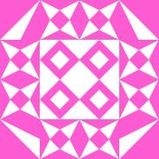 E7b467bd3fc5e34425cfbdc02d3f8653?s=180&d=identicon