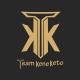 3835group.com
