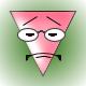 Avatar for user solid_snake