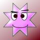 Аватар блога