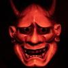 Screenshots Topic: Custom R... - last post by Gubernacula