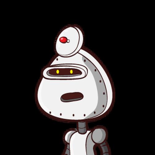 Eidansoft profile picture