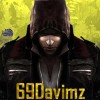 Deus Ex: Human Revolution apunta a la retrocompatibilidad en Xbox One. - último mensaje por