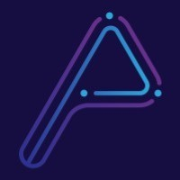 Pyramidions Solutions