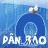 Avatar for Danlambao