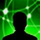 Аватар пользователя Mr.D