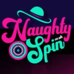 NaughtySpins