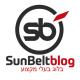 Avatar for sunbeltblog