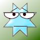 staceyccole's Avatar (by Gravatar)