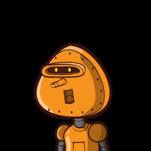 kivig profile picture