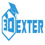 3dextereducation