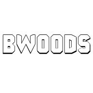 BWoods