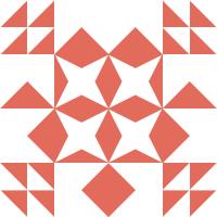 Group logo of Laurens South Carolina (United States)