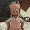AnotherIdolHell avatar
