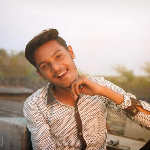 Ajay1234 profile picture