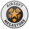 Tips On How To Become A Good Asf Forumer - last post by Martinairsoftmegastore