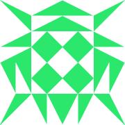 E8050475f2e92e51691803b8563cbc64?s=180&d=identicon