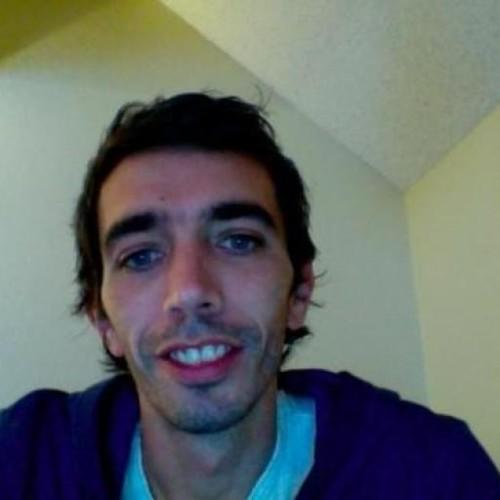 jorisschets profile picture