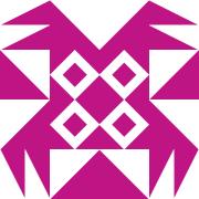 E80cf82df7b8c5ef5e94cc04494fc5d7?s=180&d=identicon