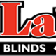 LakeviewBlinds