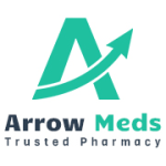 Profile picture of Arrowmeds USA