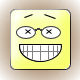 L'avatar di Lionelmessi92