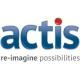 actistechnologies