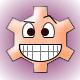 ミュウミュウ財布 正規店,miumiu 財布 5m1225 n88,ミュウミュウ コピ