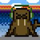 WalrusPrince's avatar