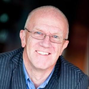 Profile picture for Jim Hunter