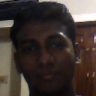 indianachu