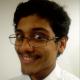 DR_Gopi's avatar