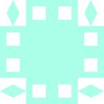 Sgeuav