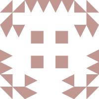 Avatar de asilinore17