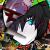 Elhij's avatar