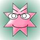 http://www.gravatar.com/avatar/e838cd73ac69655c2c6813301f0035cb?r=r&s=80&d=wavatar