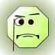 Аватар пользователя Маrgо.