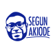 Profile picture of Segun Akiode