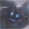 Puckasino's avatar