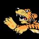 Sledgehammer123's avatar