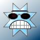 Antivirus 24x7 Support
