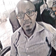 Profile picture of Brian Mwaniki