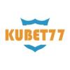 kubet77app's Photo