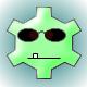 Tigertot's avatar