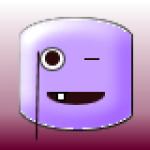 Рисунок профиля (53774)