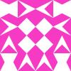 Το avatar του χρήστη panos_107
