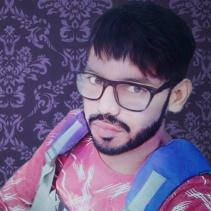 AmitNishad's picture
