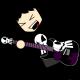 CreatorWorks's avatar