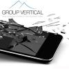 Group Vertical LLC