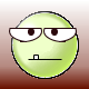 Аватар пользователя Ri ii